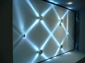 Home Lighting Design Philips by Led Lighting Design Home Decorating Ideas