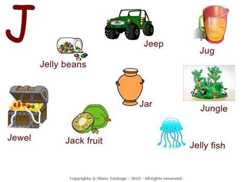 jin scrabble dictionary j letter words levelings