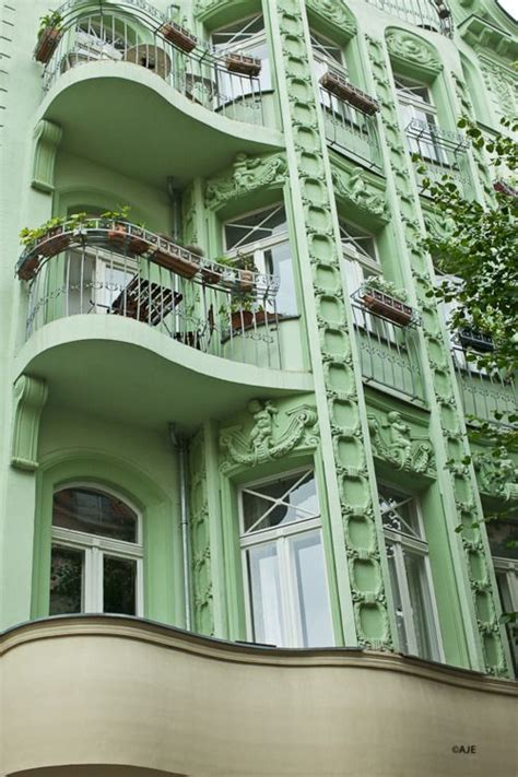 art deco balcony balcons art d 233 co and d 233 co on pinterest