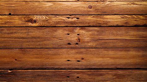 rustic wood floor background decorating 48342 floor design first board pinterest floor