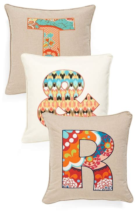cute bed pillows let s make it personal cute bedding home base
