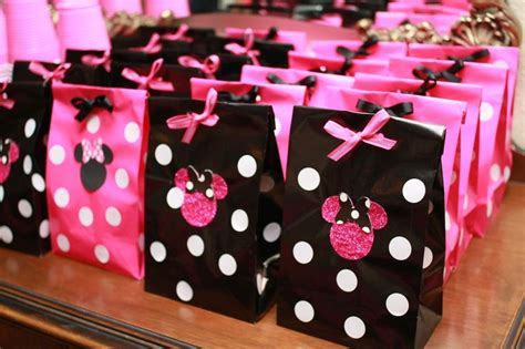 go keyboard themes minnie mouse best 25 birthday goody bags ideas on pinterest birthday