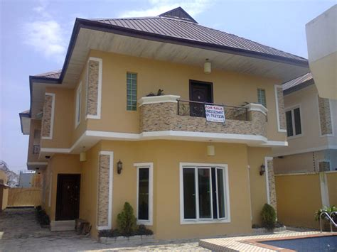 buy a house in lagos nigeria buy a house in lagos 28 images top 10 places where you find the most expensive