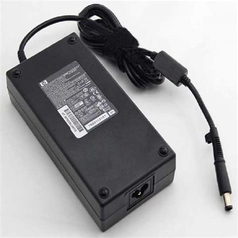 Adaptor Laptop Hp 520 ac power adapter supply for hp touchsmart 520 1032