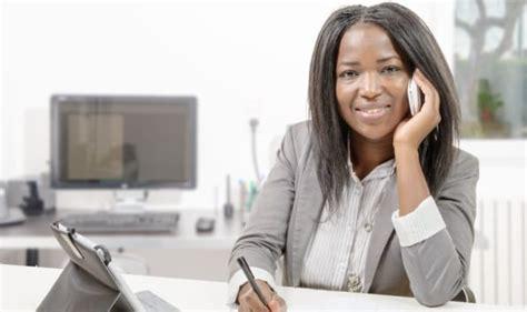 administration sassa jobs  south africa