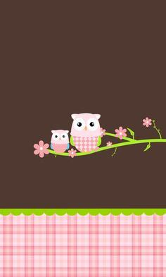 Owl By Liquid Iphone Casesemu dazzle my droid freebie simple wallpaper collection