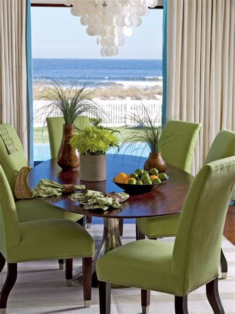 lime green dining room 1000 images about lime green and brown living room on