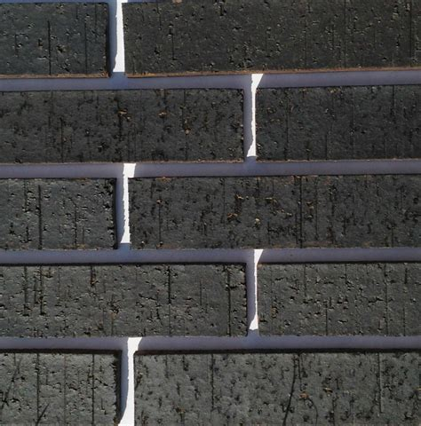 carolina ceramics brick sizes carolina ceramics blue black norman extruded blue smooth