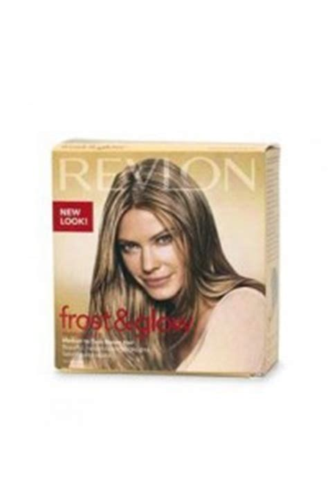silver hair frosting kit silver hair frosting kit 1000 images about highlighted