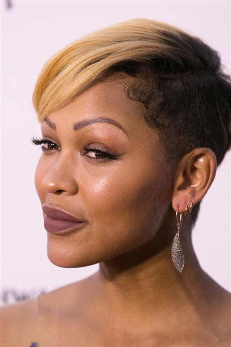 essence short hair gallery photos sidra smith s journey to a bald head essence com