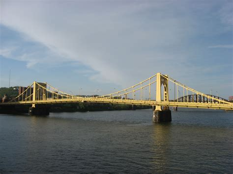 Google Pittsburgh file ninth street bridge pittsburgh jpg wikimedia commons
