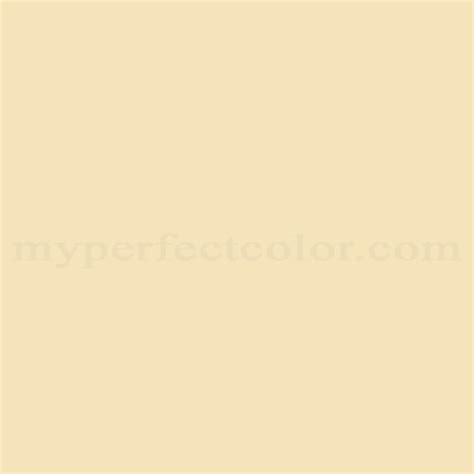 sherwin williams moon sherwin williams sw6679 moon match paint colors
