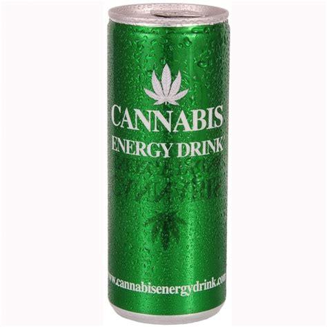 energy drink kratom cannabis energy drink