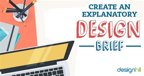 design brief goal how to hire a graphic designer for your business