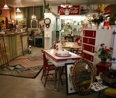 antique stores antique shops minnesota prairie roots