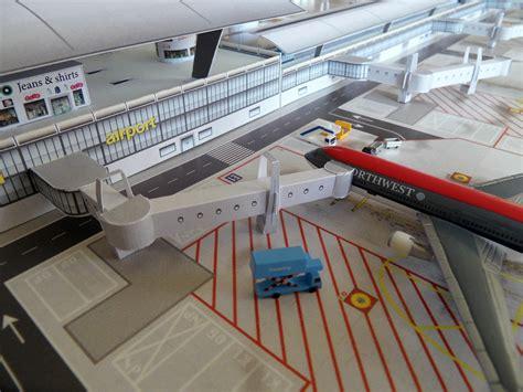 airport design editor add jetway 008 400 design jetbridge 1 pc no point airport