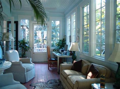 Florida Sunrooms Designs 35 Beautiful Sunroom Design Ideas