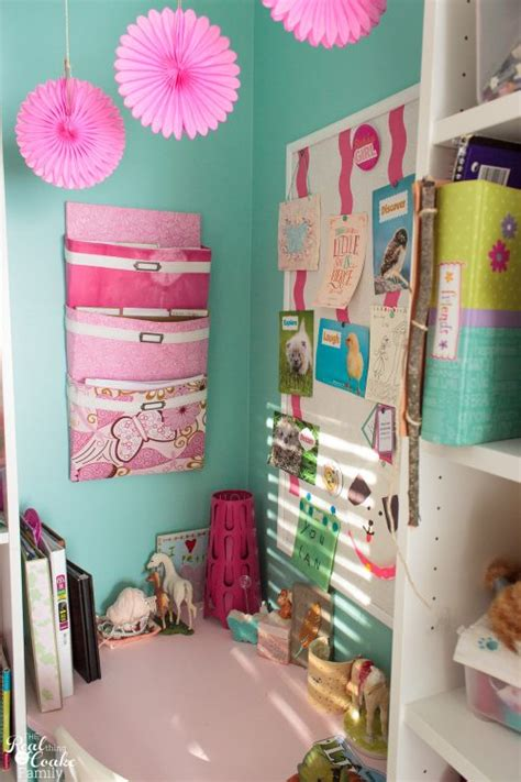 cute bulletin board ideas for bedroom cute bedroom ideas and diy projects for tween girls rooms
