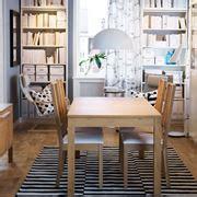 tavoli consolle allungabili economici ikea consolle arredi comodi e pratici tavoli