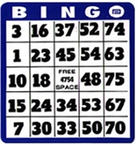free printable bingo tickets uk bingo tickets