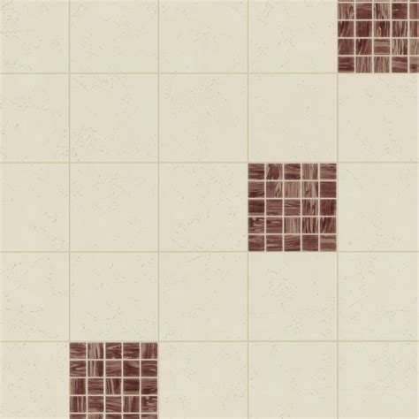 Bathroom Wallpaper Tile Effect by Kitchen And Bathroom Wallpaper Uk 2017 Grasscloth Wallpaper