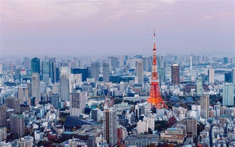 fly to tokyo for 459 trip travel leisure