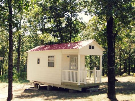 tiny house arkansas tiny house cottage tiny house swoon