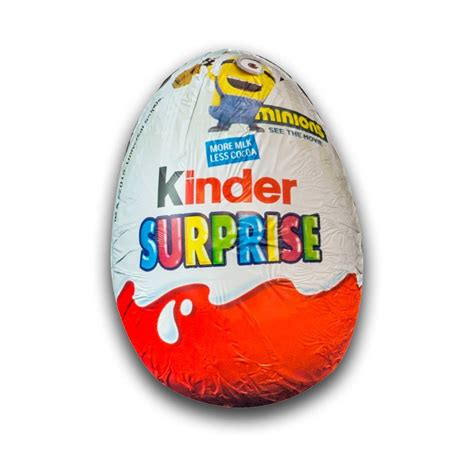 Zaini Eggs The Dino Coklat Telur Limited images of kinder eggs buy happy easter day