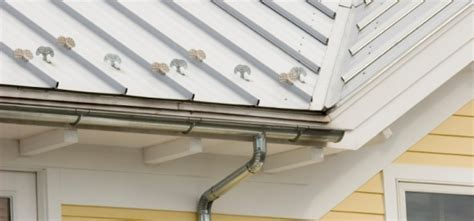 Save Water With a Roof Water Diverter