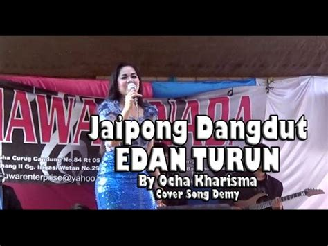 Download Mp3 Camelia Edan Turun | jaipong dangdut bandung edan turun by mp3downloadonline com
