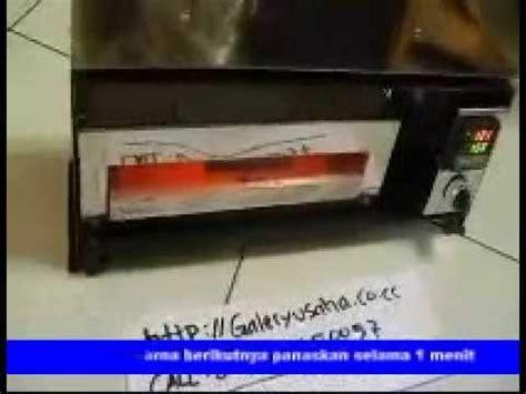 membuat gantungan kunci surabaya mesin label karet doovi