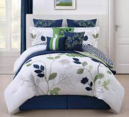 blue and green bedding www imgkid com the image kid
