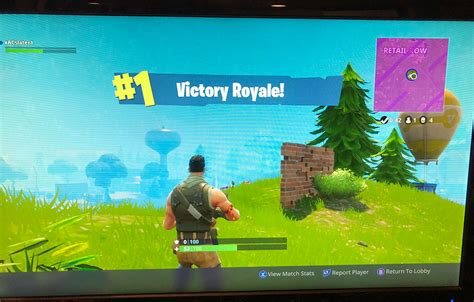 fortnite win 10 tips to consistently finish top 10 in fortnite battle