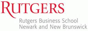 Rutgers Mba Fees by Nj Small Business Development Center At Brookdale
