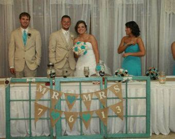 1000 ideas about turquoise wedding decor on teal wedding decorations blue