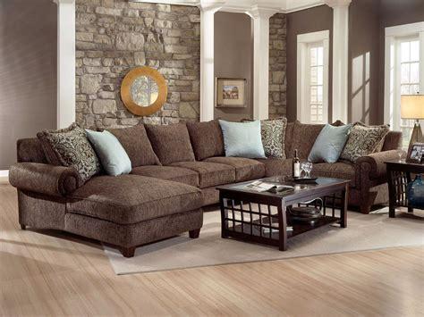 Goose Sectional Sofa Sectional Sofa Design Blend