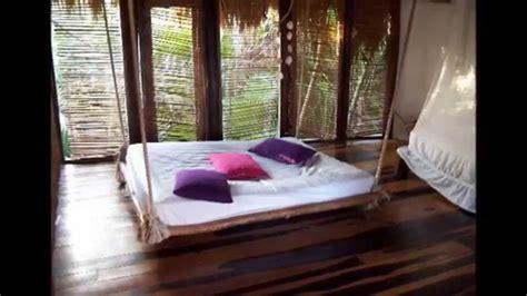 hammock bed for bedroom hammock bed for bedroom www pixshark images