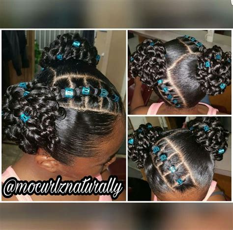 hairstyles for 26 year using rubber bands hairstyles for 26 year using rubber bands using rubber