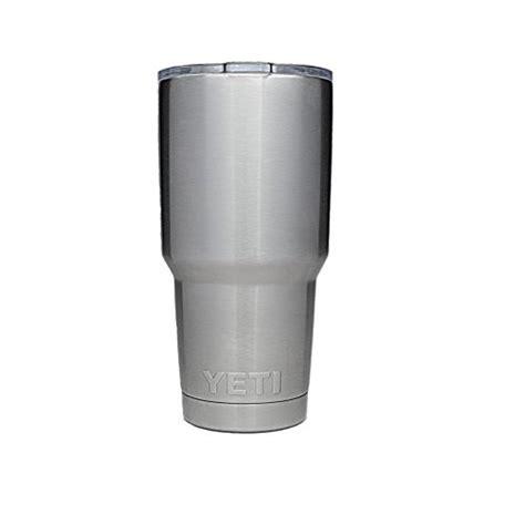 amazon yeti yeti rambler tumbler stainless steel 30 oz b00jp9alw4