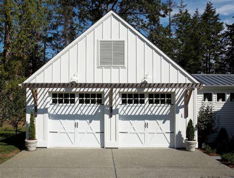 garage roof designs 46 roof designs ideas design trends premium psd vector downloads