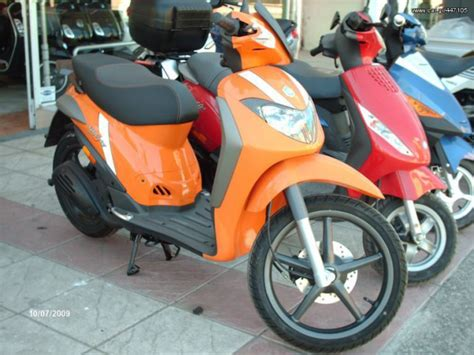 piaggio liberty s 50 photos and comments www picautos