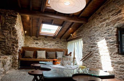 casas rural galicia casa rural con spa en galicia molino spa a maqu 237 a de med 237 n