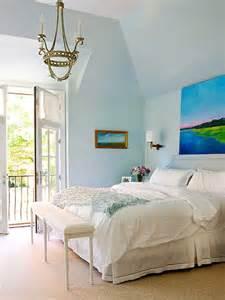 color palette for bedroom modern furniture 2013 bedroom color schemes from bhg