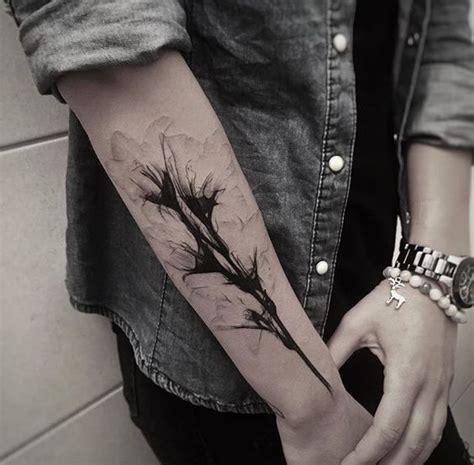 Arm X Ray Tattoo | 40 exquisite xray floral tattoo designs amazing tattoo ideas