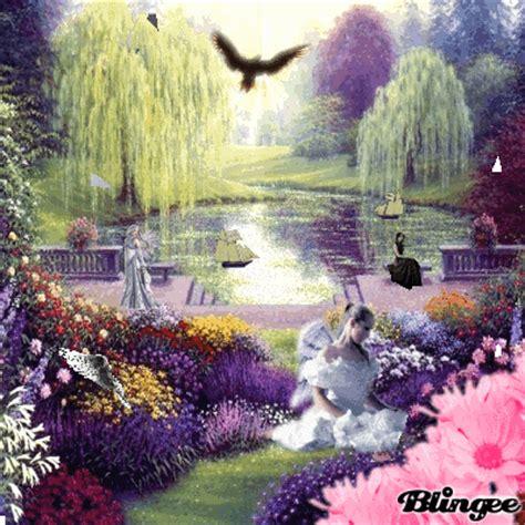 il giardino dei sogni favola il giardino dei sogni proibiti di paolo ciraolo