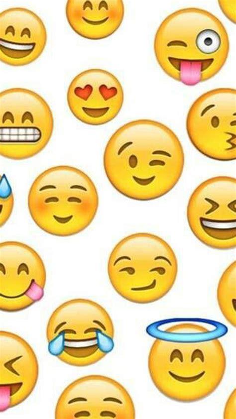 whatsapp wallpapers zedge emoji page 1