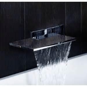 bec cascade pour bain fantini