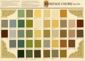 painting color schemes how to choose the combination paint color for your home atlantarealestateview com