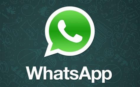 tutorial whatsapp sniffer android whatsapp sniffer νέα εφαρμογή για android κατασκοπεύει