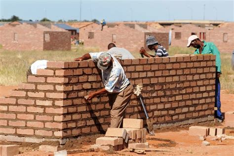 build homes title deeds backlog at 1 million in south africa jbay news